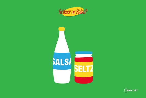 2013-10-23-salsa.jpg