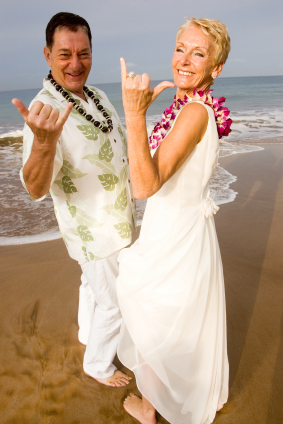wedding ideas for older couples your second wedding your huffpost 27846