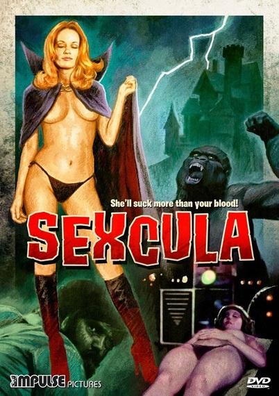 2013-10-23-sexcula1.jpg