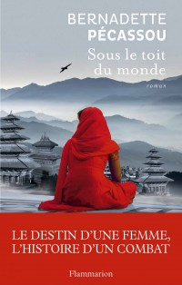 2013-10-23-sous_le_toit_du_monde_011.j_1