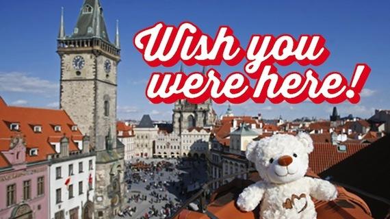 2013-10-23-wish_you_were_here.jpg