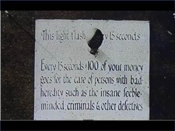 2013-10-24-Criminals.jpg