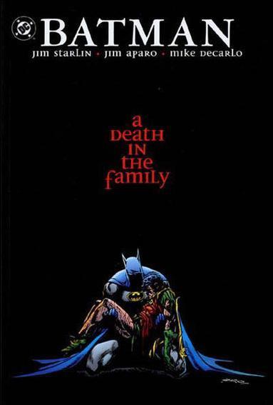 2013-10-24-DeathintheFamily.jpg