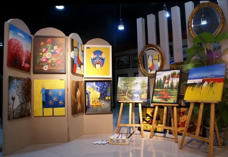 2013-10-24-Gallery2.jpg