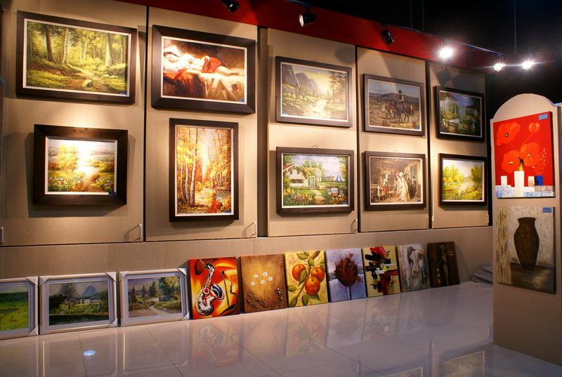 2013-10-24-Gallery3.jpg