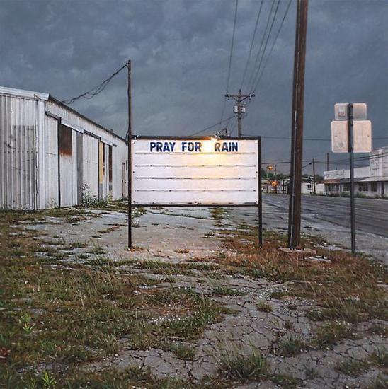 2013-10-24-RP_Pray_for_Rain_211500001.jpg