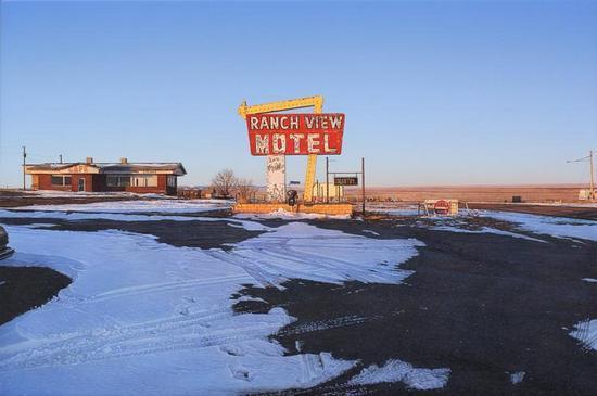 2013-10-24-RP_Ranch_View_Motel_Vaughn_NM0001.jpg