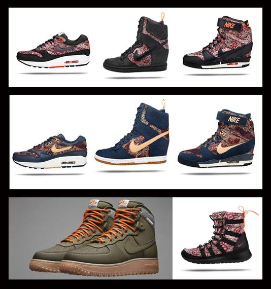 2013-10-24-SarahMcGivenHuffingtonPostNikeLibertySneakerbootstrainers.png