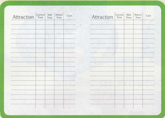 2013-10-24-backdascard.jpeg