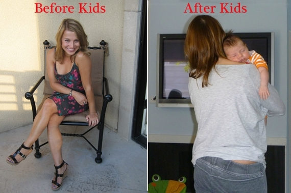 2013-10-24-beforeafterkidsfashion.jpg