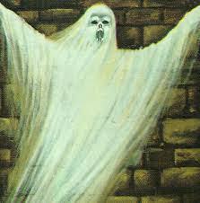 2013-10-24-ghost.jpg