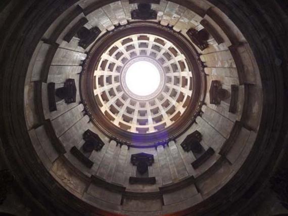 2013-10-24-hamiltonmausoleum.jpeg