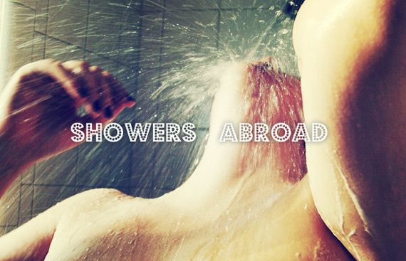 2013-10-24-showersabroad1.jpg