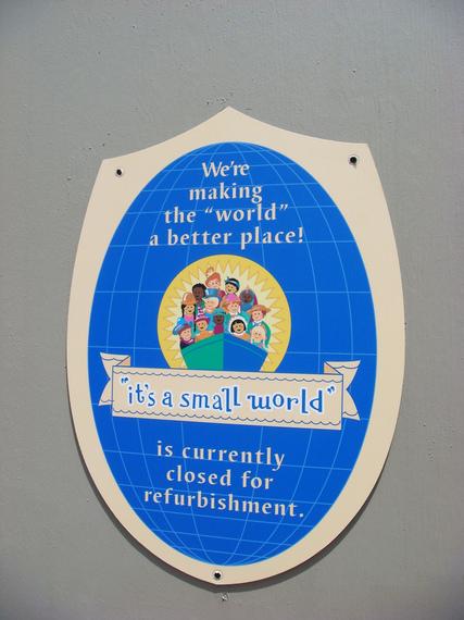 2013-10-24-smallworld.jpeg