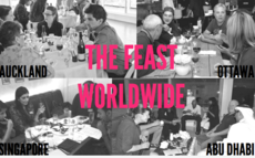 2013-10-24-thefeastworldwidedinnerparty7pm2coctober182c2013.png