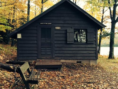2013-10-25-Cabin.JPG