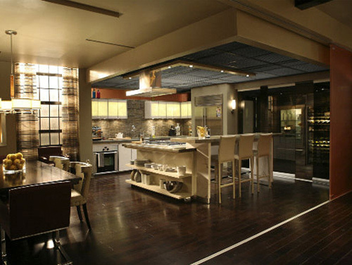 How Realistic Are Tv Characters New York Apartments