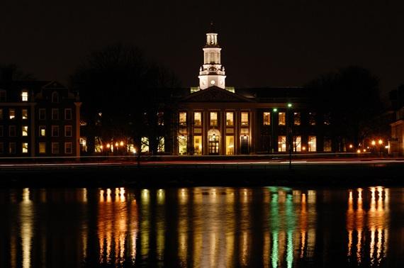2013-10-25-CollegeMythsBusted.jpg