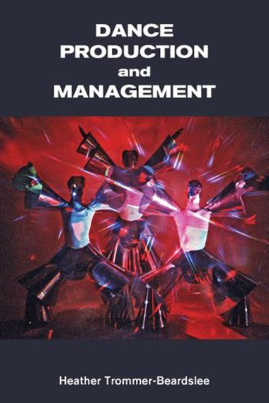 2013-10-25-DanceProductionandManagementCover_w500px.jpg