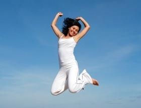 2013-10-25-GIRLJUMPING.jpg