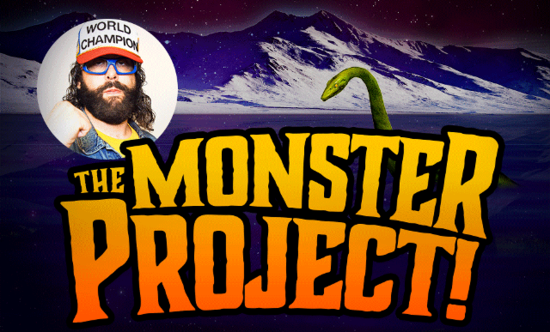 2013-10-25-MonsterProject.png