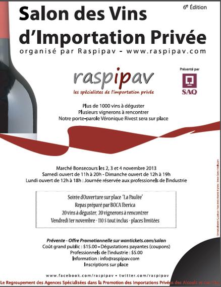 2013-10-25-RaspipavAffiche2013.jpg