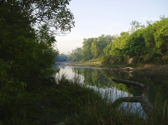 2013-10-25-River.jpg