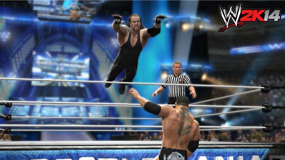 2013-10-25-Undertaker_Vs_Batista.jpg