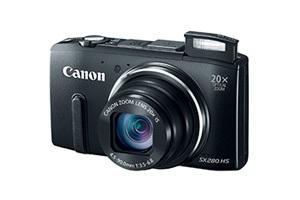2013-10-25-canonsx280hs.jpg