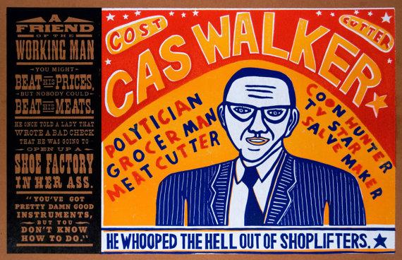 2013-10-25-caswalker.jpg