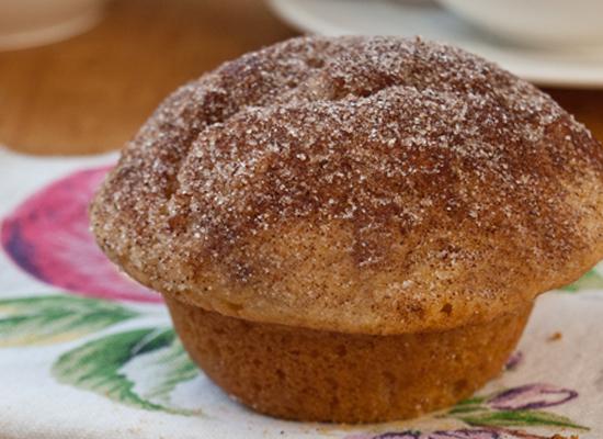 2013-10-25-doughnutmuffins.jpg