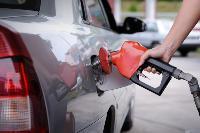 2013-10-25-gasprices.jpg