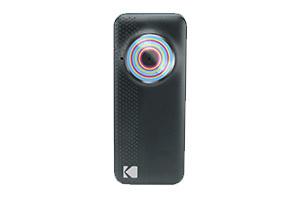 2013-10-25-kodakplayfullhdvideocamera.jpg