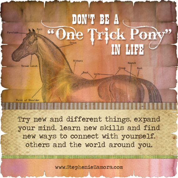 2013-10-25-onetrickpony.png
