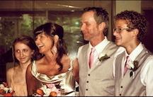 2013-10-25-stepfamily.jpg