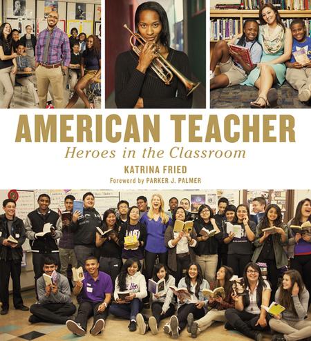 2013-10-25-teachercoverlr.jpg