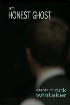 2013-10-26-Ghostcover.jpg
