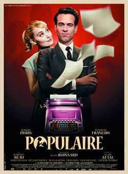 2013-10-26-Populaire_poster.jpg