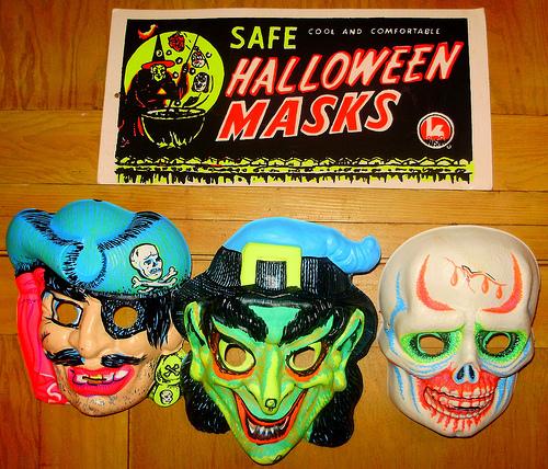 2013-10-26-SafeMasks.jpg