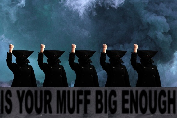2013-10-27-BIGMUFF001.jpeg