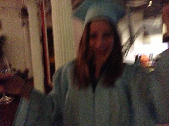 2013-10-27-GraduationatTheDevelopment.JPG