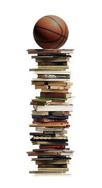 2013-10-27-basketballbookss.jpg