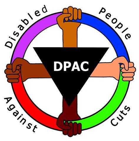2013-10-27-dpaclogo3amendment1small.jpg