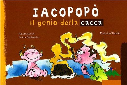 2013-10-27-iacopopo.jpg