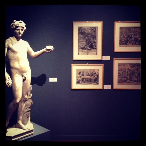 2013-10-27-statuavino.jpg