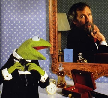 2013-10-28-B_Kermit_and_Henson_Mirror.jpg