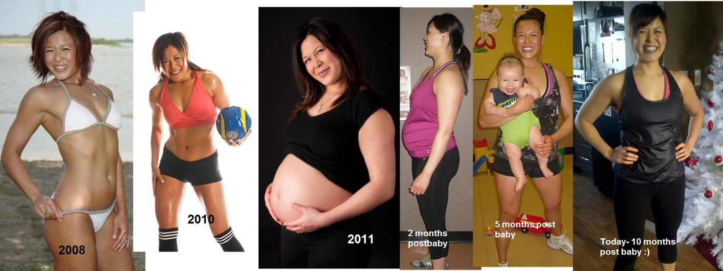 2013-10-28-ChangingBodyTimeline222.jpg