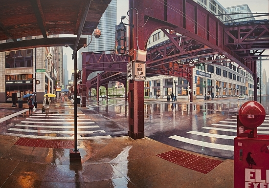 2013-10-28-Chicagointherain.jpg