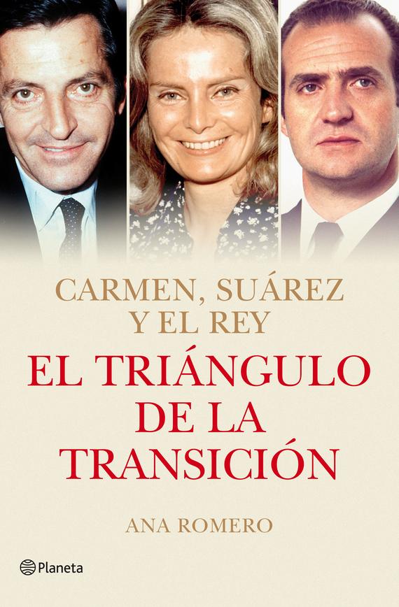 2013-10-28-ElTrianguloDeLaTransicion.jpg