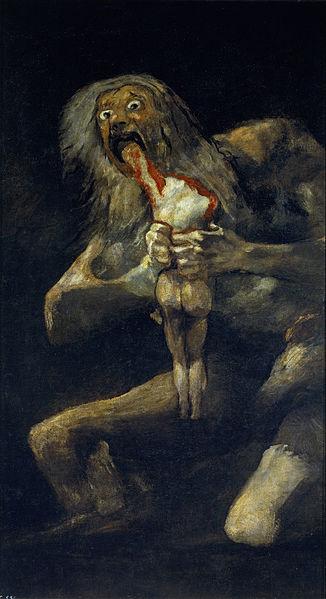 2013-10-28-Francisco_de_Goya_Saturno_devorando_a_su_hijo_18191823.jpg